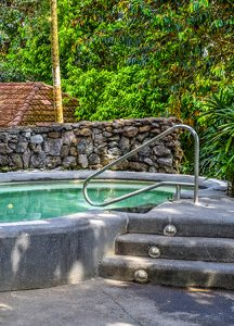 Tilajari Hotel Resort Arenal & Northner Lowlands